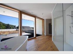 Maison individuelle à vendre 5 Chambres à Echternach - Réf. 6063524