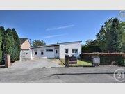 Maison à vendre F5 à Jeumont - Réf. 6460836