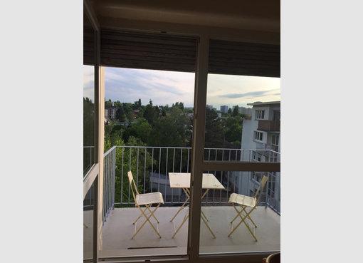 Vente maison mulhouse haut rhin r f 5551524 - Maison a renover haut rhin ...