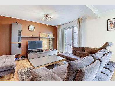 Wohnung zum Kauf 2 Zimmer in Howald - Ref. 6739364