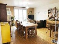 Appartement à vendre F4 à Laxou - Réf. 6612388