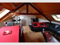 Duplex à vendre 2 Chambres à Esch-sur-Alzette - Réf. 6219172