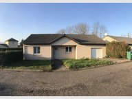 Maison à louer F5 à Pont-à-Mousson - Réf. 6620836