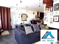 Appartement à vendre F4 à Moyeuvre-Grande - Réf. 6313636