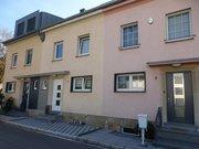 Maison à vendre 4 Chambres à Soleuvre - Réf. 6051492
