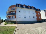 Apartment for sale 3 bedrooms in Roeser - Ref. 7231140