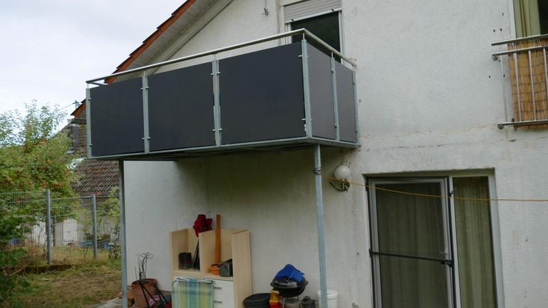 acheter immeuble de rapport 14 pièces 390 m² merzig photo 7