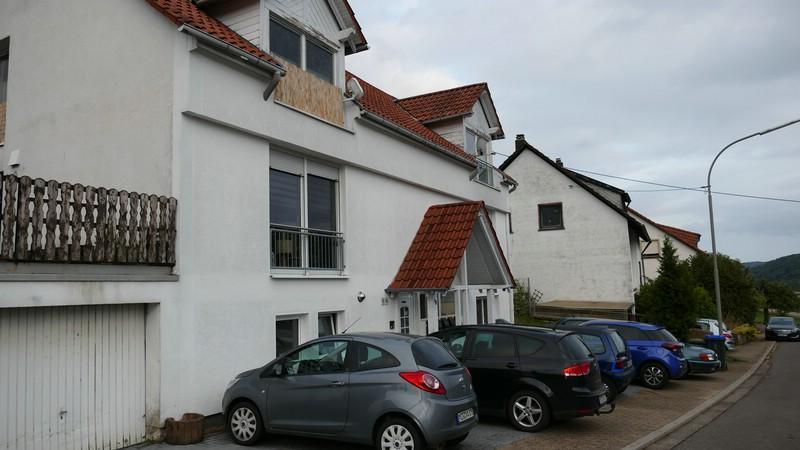 acheter immeuble de rapport 14 pièces 390 m² merzig photo 3