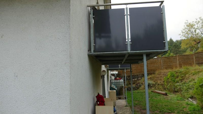 acheter immeuble de rapport 14 pièces 390 m² merzig photo 5