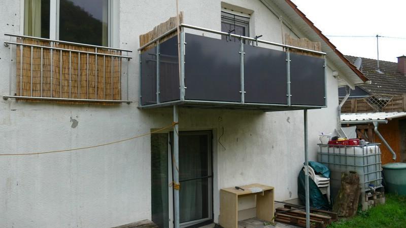 acheter immeuble de rapport 14 pièces 390 m² merzig photo 6