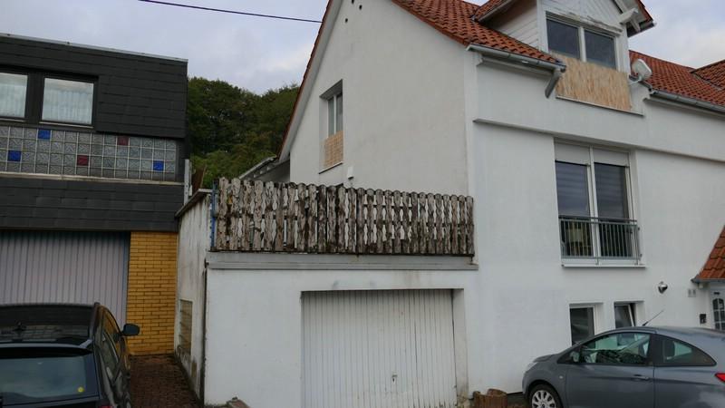 acheter immeuble de rapport 14 pièces 390 m² merzig photo 2
