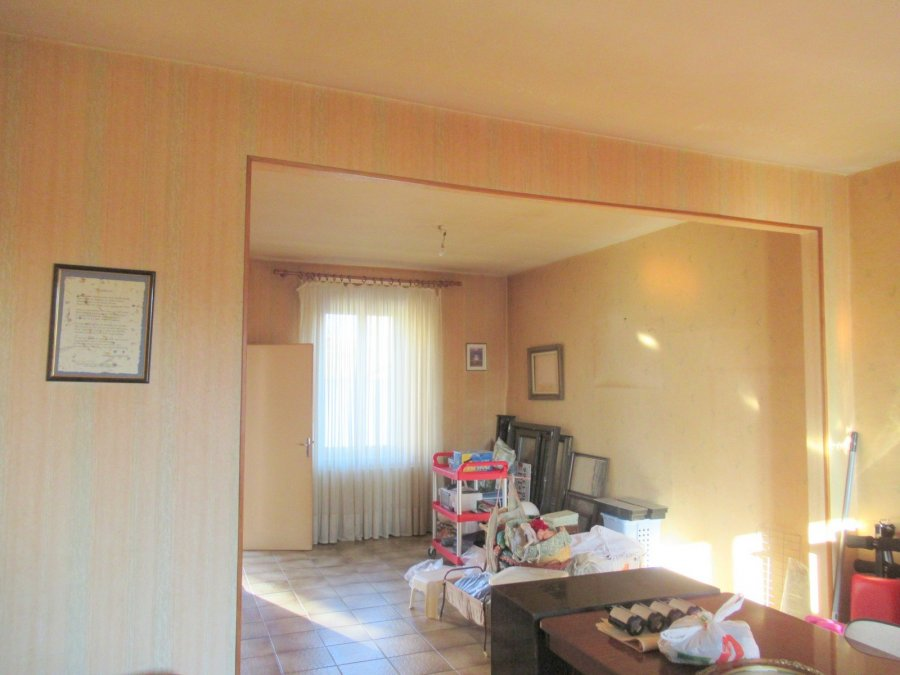 acheter maison jumelée 5 pièces 95 m² piennes photo 3