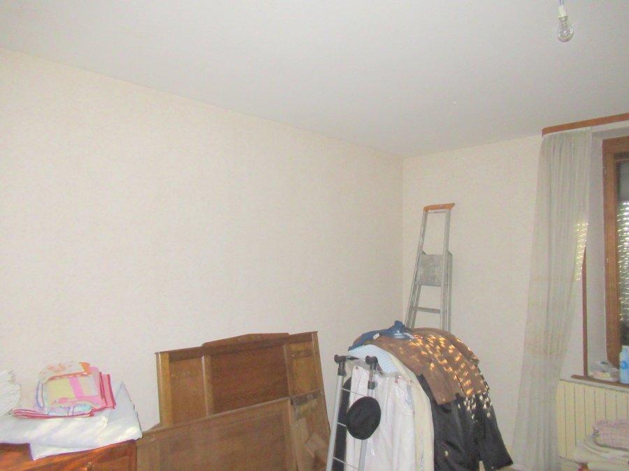 acheter maison jumelée 5 pièces 95 m² piennes photo 4
