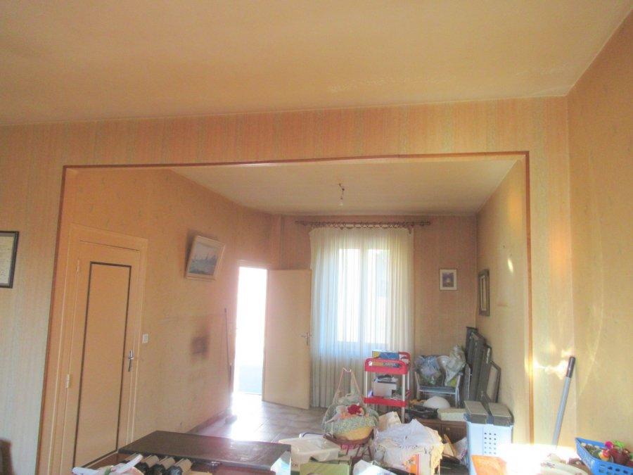 acheter maison jumelée 5 pièces 95 m² piennes photo 5