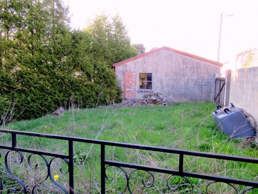 doppelhaushälfte kaufen 5 zimmer 95 m² piennes foto 6