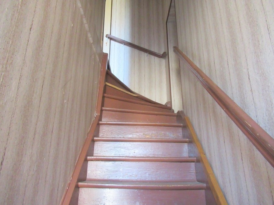 doppelhaushälfte kaufen 5 zimmer 95 m² piennes foto 7