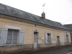Maison à vendre F3 à Courdemanche - Réf. 5142180