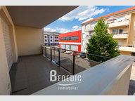 Appartement à vendre F2 à Talange - Réf. 7239332