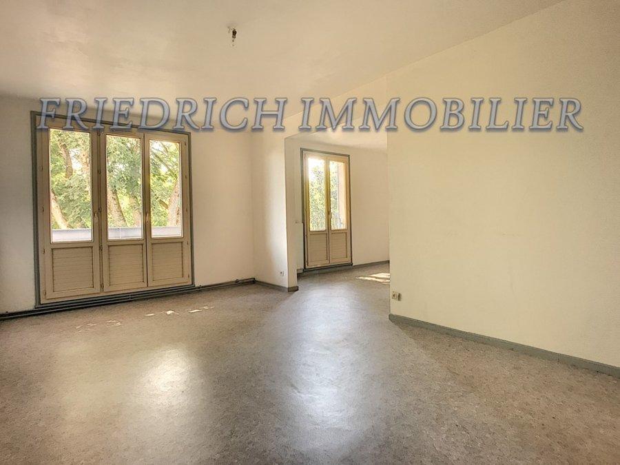 louer appartement 3 pièces 80 m² commercy photo 1