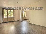 Appartement à louer F3 à Commercy - Réf. 6465188