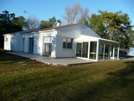 Maison à vendre F6 à Saint-Jean-de-Monts - Réf. 5023396