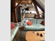 Appartement à vendre F4 à Gérardmer - Réf. 7186084