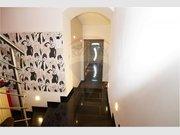 Maison à vendre 4 Chambres à Pétange - Réf. 5027492
