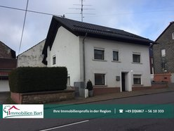 House for sale 4 rooms in Mettlach - Ref. 6690724