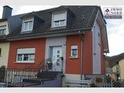 Maison individuelle à vendre 5 Chambres à Warken - Réf. 6109092