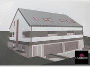 Reihenhaus zum Kauf in Reisdorf - Ref. 6637476