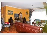 Appartement à vendre 2 Chambres à Longwy - Réf. 5654436