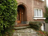 Maison à vendre F6 à Roubaix - Réf. 4999076