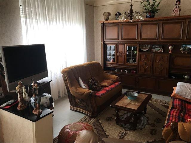 acheter maison mitoyenne 5 pièces 110 m² haucourt-moulaine photo 5