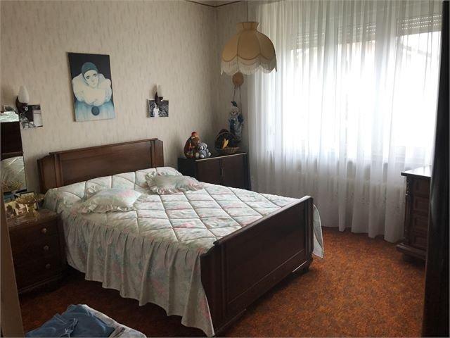 acheter maison mitoyenne 5 pièces 110 m² haucourt-moulaine photo 6