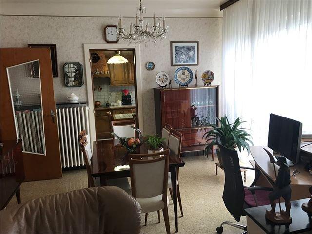 acheter maison mitoyenne 5 pièces 110 m² haucourt-moulaine photo 4