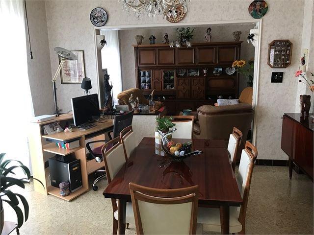 acheter maison mitoyenne 5 pièces 110 m² haucourt-moulaine photo 3