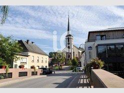 Haus zum Kauf 4 Zimmer in Bissen - Ref. 6592420