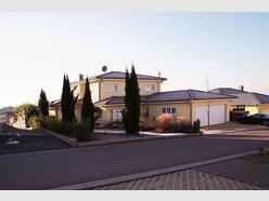Haus zum Kauf 4 Zimmer in Wincheringen - Ref. 4958116