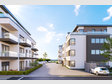 Apartment for sale 2 bedrooms in Weiswampach (LU) - Ref. 6731684