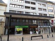 Local commercial à louer à Thionville - Réf. 6408100