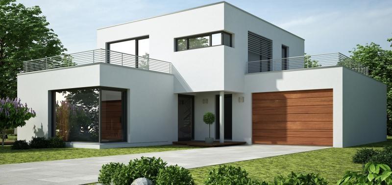 Maison à vendre à Mecleuves
