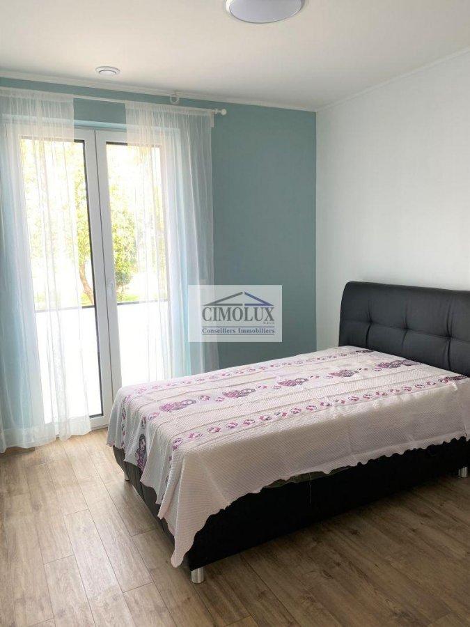 Appartement à vendre 3 chambres à Hunsdorf