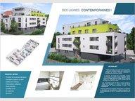 Programme neuf à vendre à Metz-Devant-les-Ponts - Réf. 6633636