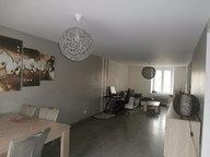 Maison à vendre F5 à Toul - Réf. 5142692
