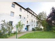 Wohnung zur Miete 2 Zimmer in Rostock - Ref. 5150884