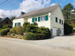 House for sale in Marche-en-Famenne - Ref. 6334628