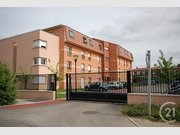 Appartement à louer F2 à Maubeuge - Réf. 6465700