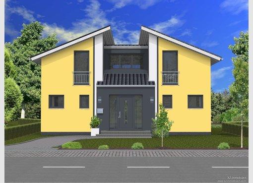 House for sale 6 rooms in Speicher (DE) - Ref. 4499620