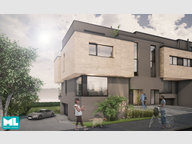 House for sale 5 bedrooms in Luxembourg-Cessange - Ref. 7121060
