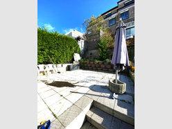 Haus zum Kauf 3 Zimmer in Luxembourg-Weimerskirch - Ref. 6998180